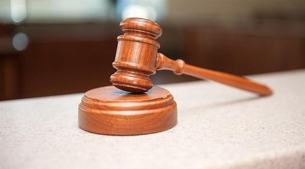 'Ergenekon'a karşı davaya bakanlık teklifi: 500 avro verelim, dava açma