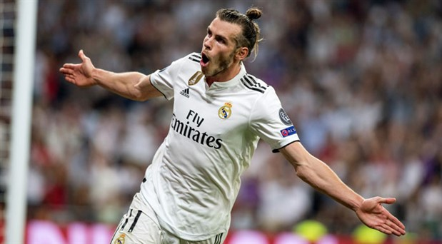 Gareth Bale'e inanılmaz transfer teklifi
