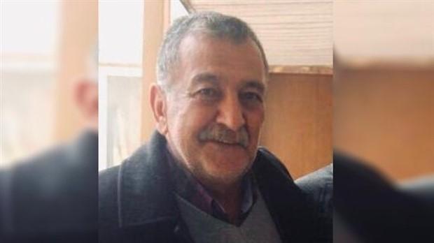 ÖDP'nin kurucularından Haydar İlker hayatını kaybetti