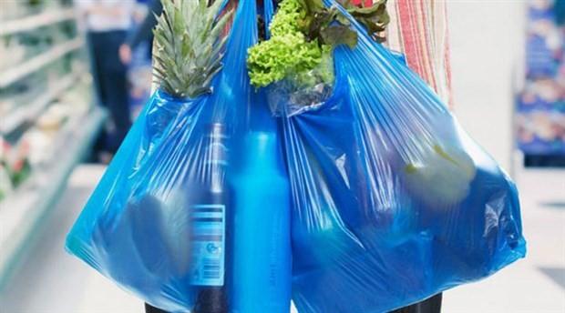 Panama'da plastik poşet kullanımı sınırlandı