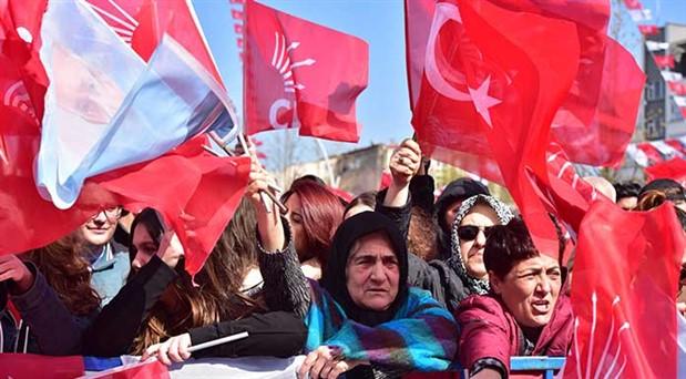Kılıçdaroğlu'ndan 'Zamanında Kurultay' kararı