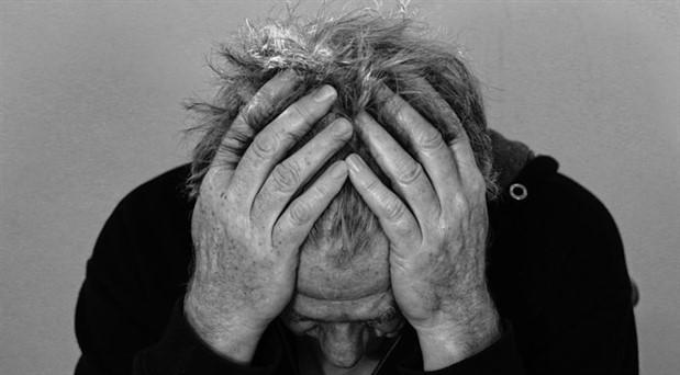 Üzüntü kırık kalp sendromunun sebebi