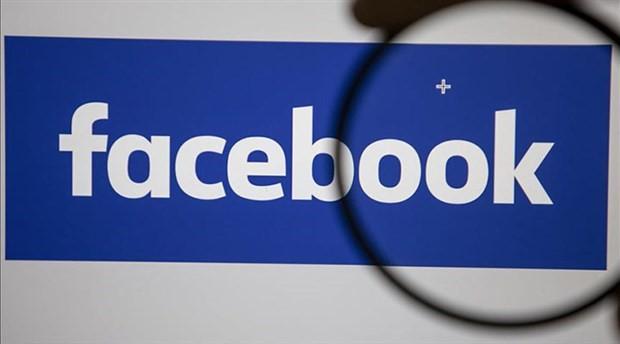 Facebook'un zihin okuyan cihazı gönüllüler üzerinde denendi