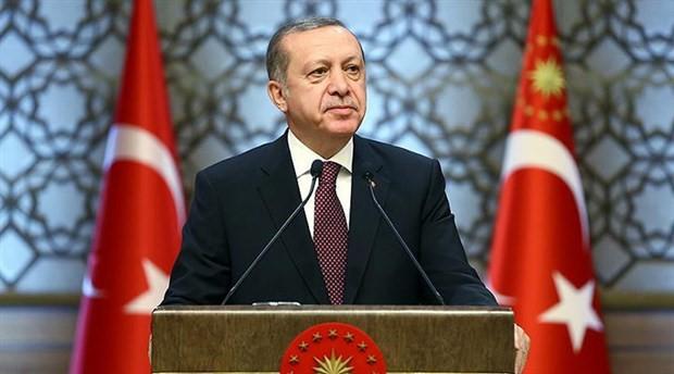 Erdoğan neşteri kabineye değil örgüte vuracak