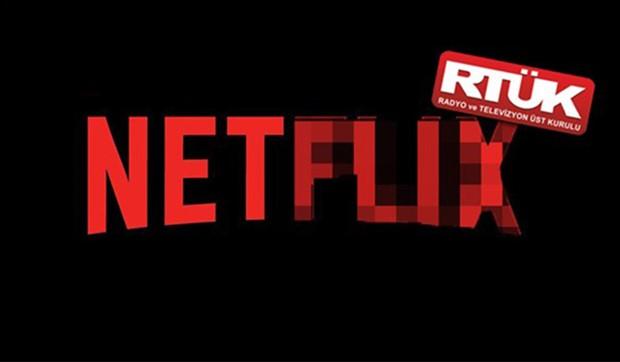 Cumhurbaşkanlığı İletişim Başkanı 'Netflix' düzenlemesini savundu: Ülkemizi hedef alan, terör örgütlerinin propagandalarına yer veren…
