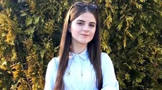 Romanya'da öldürülen 15 yaşındaki çocuk için 'Yabancıların arabasına binmemeliydi' diyen bakan görevden alındı