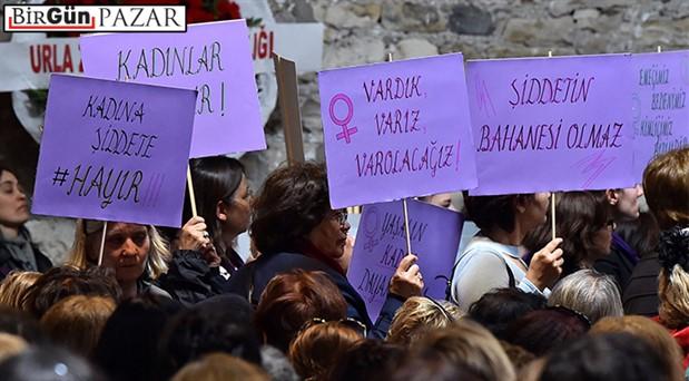 Gericiler İstanbul Sözleşmesi'nden ne istiyor? AKP'nin son derece ideolojik davası