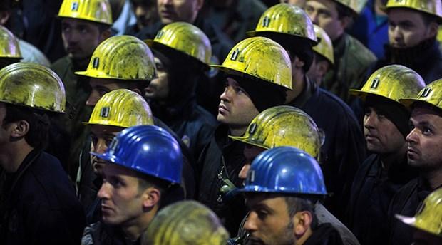 Kamu işçisinin grev hakkı tehdit altında