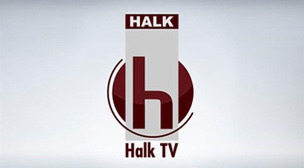 Deniz Baykal'ın kızı, oğlunu Halk TV'ye CEO olarak atadı