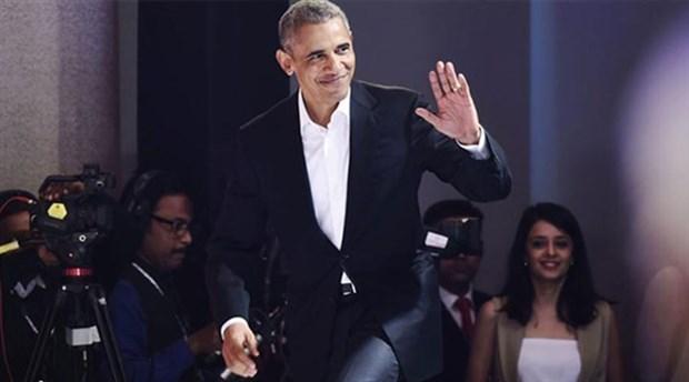 Obama'ya bomba gönderen Sayoc'a 20 yıl hapis