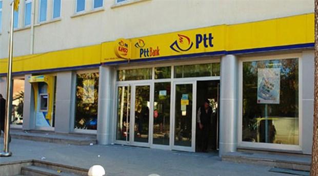 PTT'ye 55 bin kişi alınacak: KPSS şartı yok, mülakat var