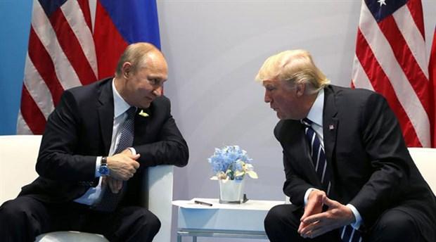 ABD'nin Moskova Büyükelçisi istifa etti