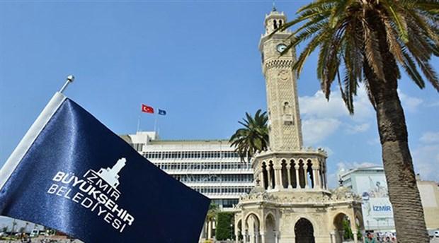 İzmir Büyükşehir Belediyesi'nden bayram desteği