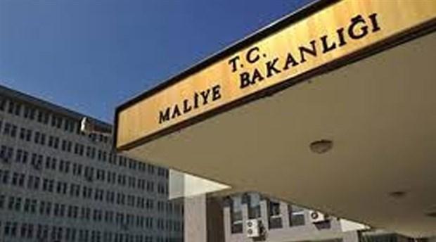 CHP'li Erdoğdu: Amaç; batık yandaş şirketleri kurtarmak