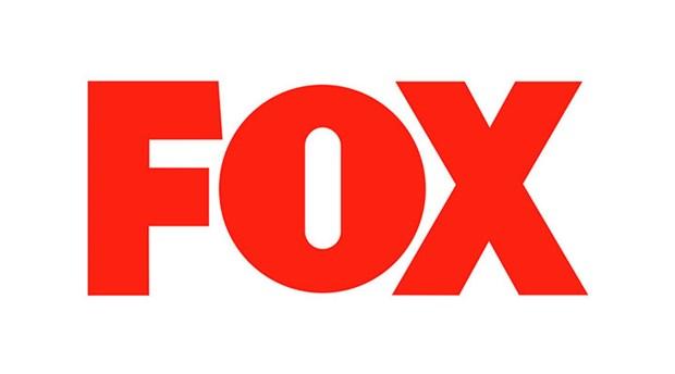 FOX TV'den ayrılan isim İzmir Büyükşehir'e geçti