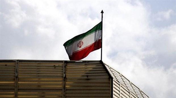 İran'ın Basra Körfezi'ndeki gemilerin GPS sistemlerine müdahale ettiği iddia edildi