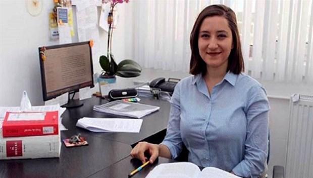 Akademisyen cinayetinde zanlının 'yalan' beyanı