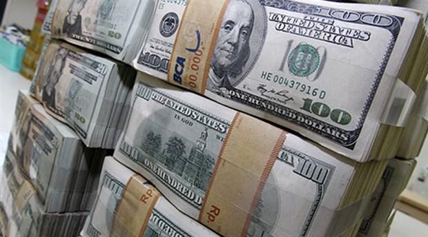 Mustafa Sönmez: Yüzde 3 küçülen ekonomi tabii ki cari fazla verir