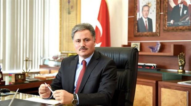 Bu nasıl misafirlik: AKP'li Malatya Büyükşehir Belediyesi 254 misafire 11.4 milyon lira harcamış
