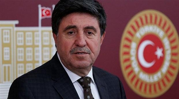 Altan Tan: İmralı'dan PKK'ya silah bırakma çağrısı gelecek diye tahmin ediyorum