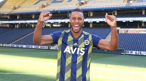 Fenerbahçe'nin eski yıldızı Nielsen, yeni transfer Zanka'yı anlattı