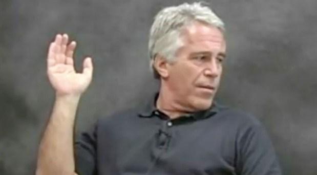 ABD Adalet Bakanı: Epstein'in öldüğü cezaevinde ciddi usulsüzlükler var