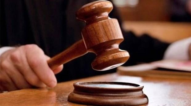 """Yargıtay'dan """"yıllık izin"""" kararı"""