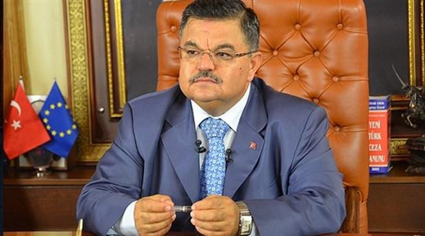 AKP'li vekilin bayram paylaşımında tepki çeken ayrıntı