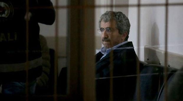 Eski ÖSYM Başkanı Ali Demir hakkında soruşturma izni verildi