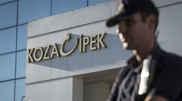 Koza İpek Holding davasında dikkati çeken AKP detayı