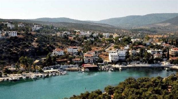 Küçük Liman, bölge halkına bırakılmalı