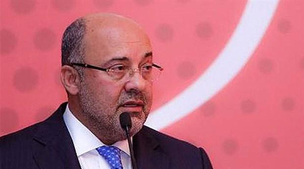 Mehmet Soysal, Demirören Medya künyesinden çıkarıldı