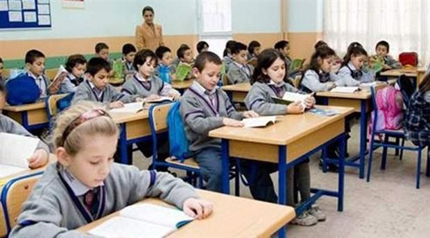 Küresel bir eğitim krizi ile karşı karşıyayız
