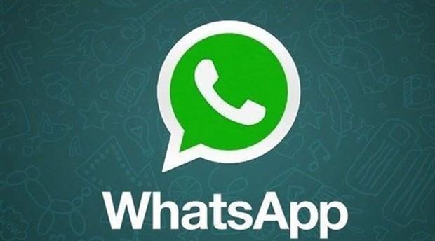 WhatsApp için yeni özellik: Parmak izi ile güvenlik sistemi