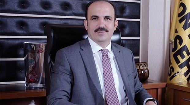 AKP'li başkan eşinin kuzenini 4 kez üst düzey göreve atamış!