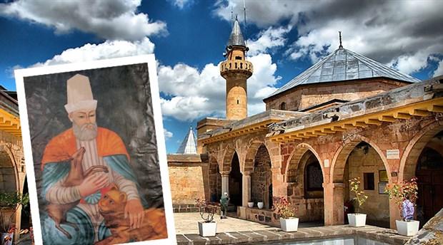Anadolu aydınlanmasını ve Hacı Bektaş Veli'yi ne kadar tanıyoruz?