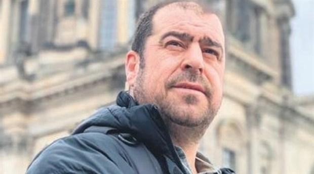 Sabah muhabiri Bayraktar, kalp krizi sonucu yaşamını yitirdi