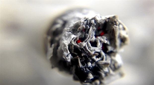 """Sigara vergisine zam: """"Devlet, sektöre müdahale etti"""""""