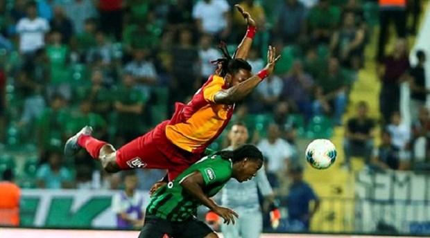 Galatasaray çok beğenilince devamını çekti
