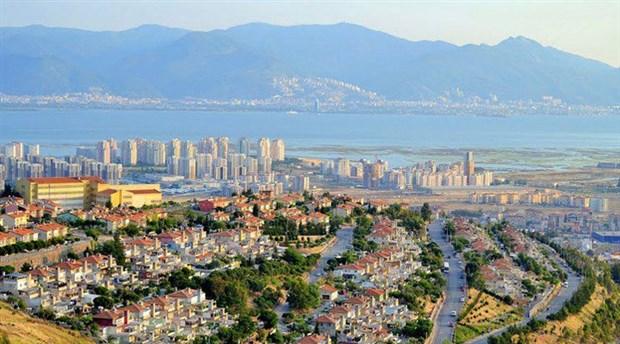 Çiğli Belediyesi Kent Sempozyumu sonuç bildirgesi yayınlandı