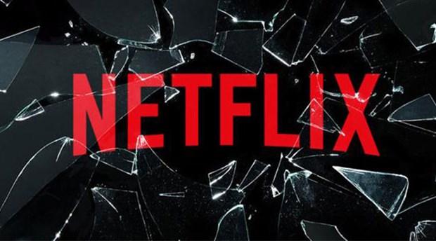 Flaş iddia: Netflix Türkiye'den çekiliyor mu?