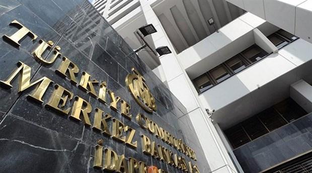 MB'nin 'kredi büyümesi' kararı ne anlama geliyor?