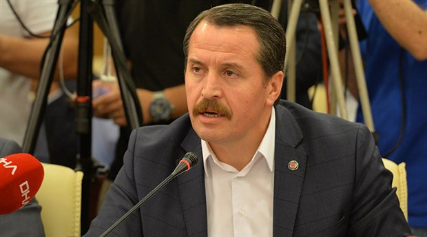Memur-Sen, hükümetin zam teklifini bir kez daha reddetti