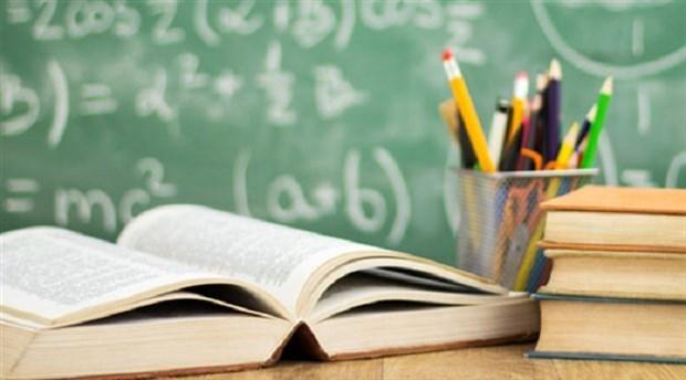 Ortaöğretim sisteminde gelinen nokta: Öğrenciler seçeneksiz komisyonlar çaresiz