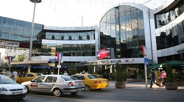 Profilo AVM satışa çıktı: Başlangıç bedeli 425 milyon TL