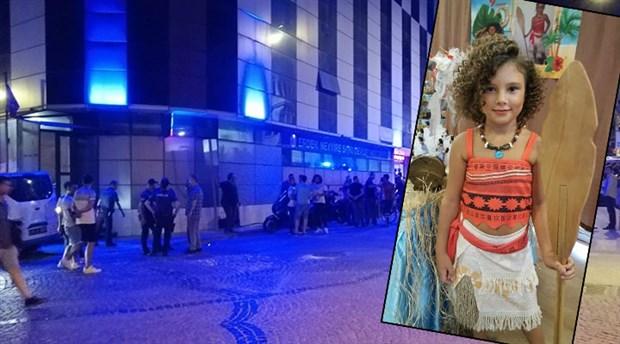2 kişinin ölümüyle sonuçlanan silahlı kavgada, 2 kişi daha tutuklandı