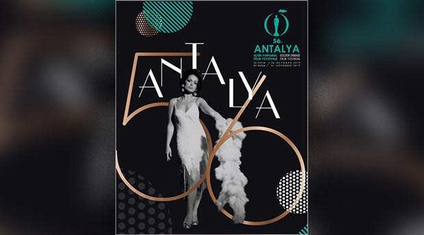 Antalya Altın Portakal Film Festivali bu yıl 'özüne dönüyor'