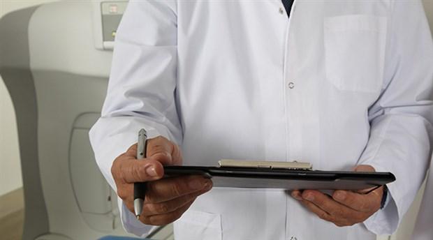Farkında olmadan doktorunuzdan hayati tehlike içeren bilgiler saklıyor olabilirsiniz
