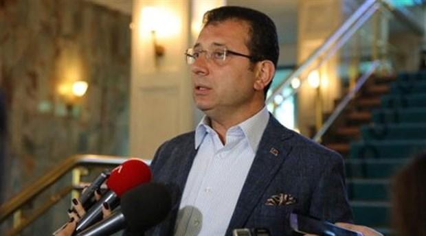 İBB Medya AŞ'den 50 kişi işten çıkarıldı: İmamoğlu'ndan açıklama