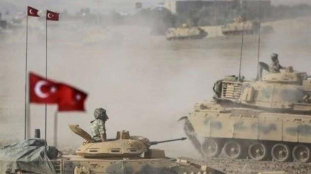 İdlib çemberi daralıyor: TSK'nin gözlem noktasına kuşatma